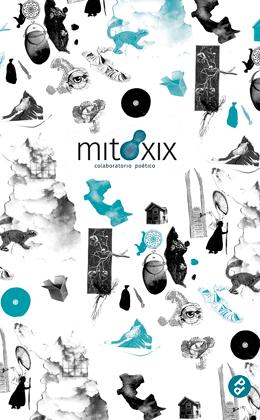 Mitóxix. Colaboratorio poético.