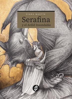 Serafina y el Ardid Insondable