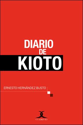 Diario de Kioto