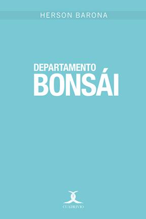 Departamento Bonsái