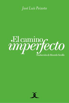 El camino imperfecto