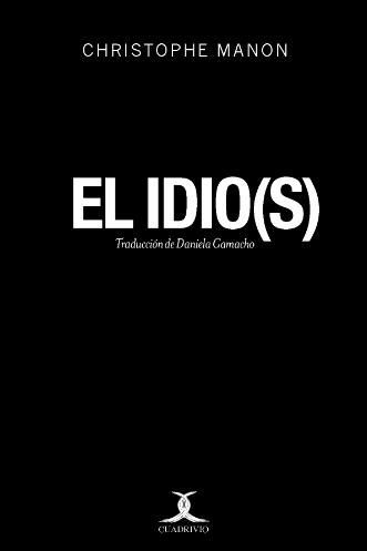 El idio(s)