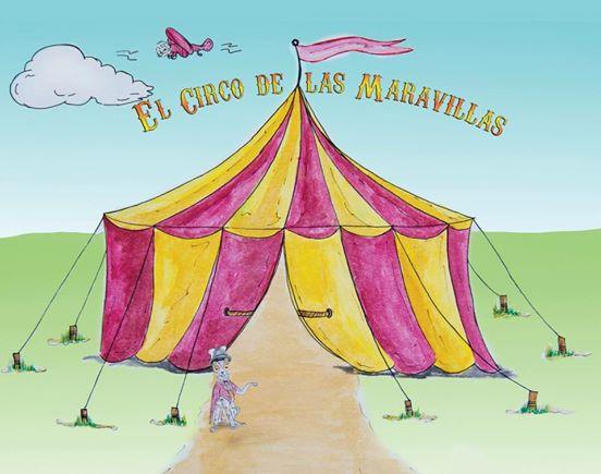 El circo de las maravillas