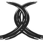 Cuadrivio