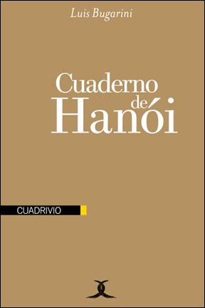 Cuaderno de Hanói