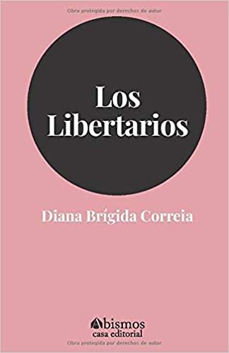 Los libertarios