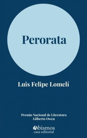 Perorata