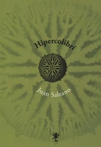 Hipercolibrí
