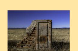 Descarga gratuita: Dividir el desierto