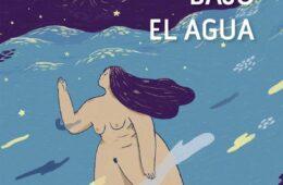 Respirar bajo el agua (Segunda edición)