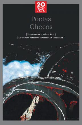 Poetas checos